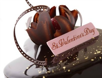 , Valentines Day Dining, Expats.cz Latest News & Articles - Prague and the Czech Republic, Expats.cz Latest News & Articles - Prague and the Czech Republic