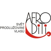 Afroditi - The World of hair extension