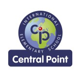 Central Point International Elementary School
