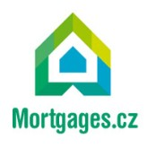Mortgages.cz Independent Czech Mortgage Broker