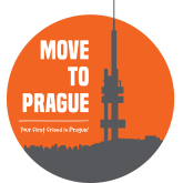 Move to Prague - Relocation services