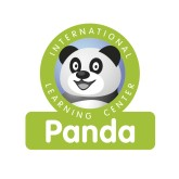 Panda Learning Center