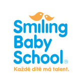 Smiling Baby School s.r.o.