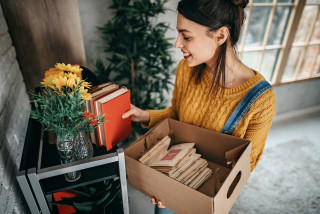 7 tips for choosing the right moving company in the Czech Republic