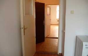 Apartment for rent, 2+1 - 1 bedroom, 58m<sup>2</sup>