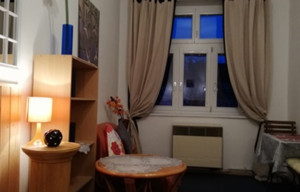 Apartment for rent, Flatshare, 70m<sup>2</sup>