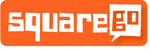 https://www.expats.cz/resources/logo_squarego01.jpg