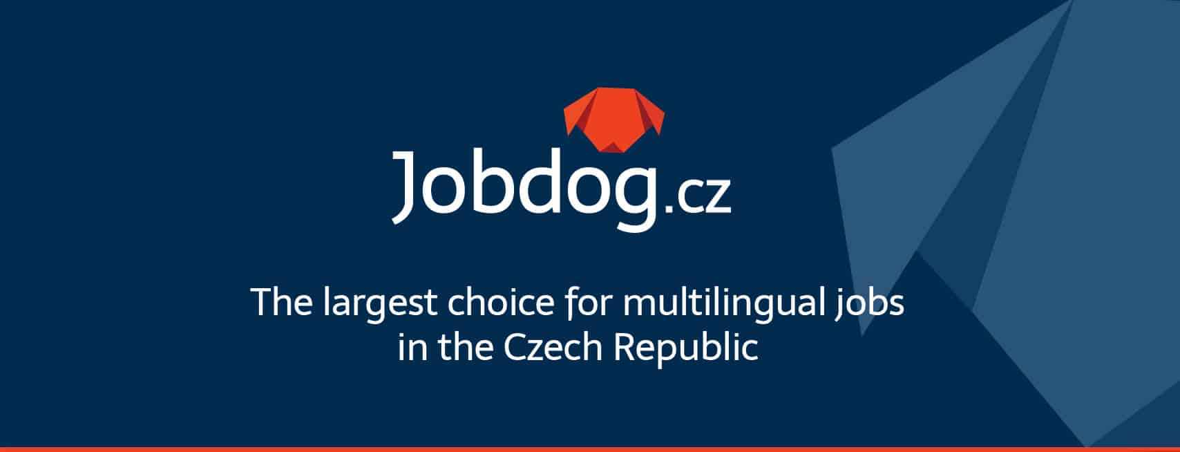 Let Your Languages Land You a Job!