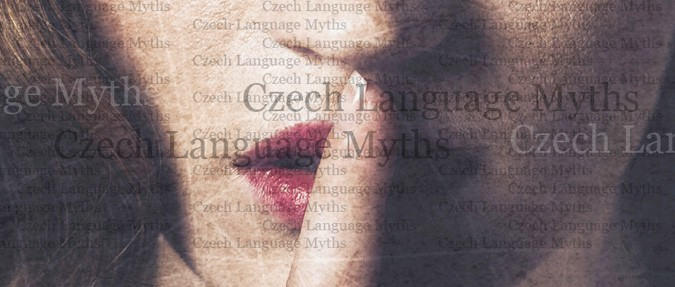 5 Czech Language Myths – Debunked!