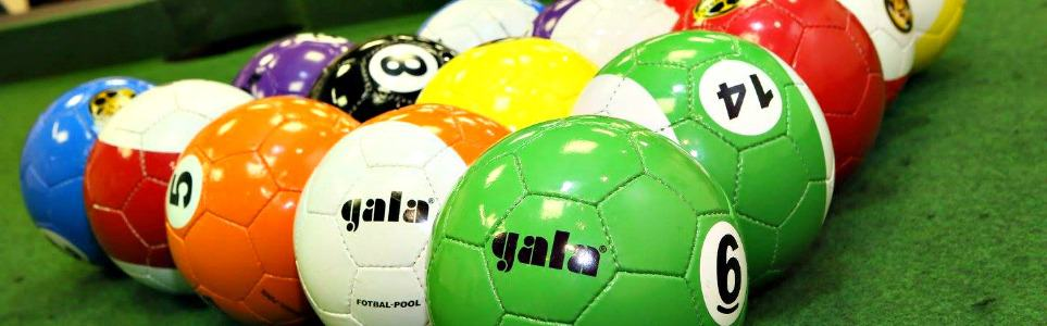 World's First Footballpool League Kicks Off in Prague