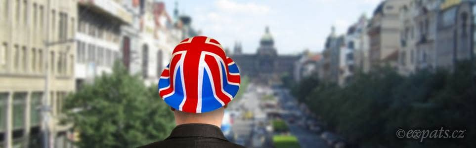 How Will the Latest Brexit News Affect British Expats in Czechia?