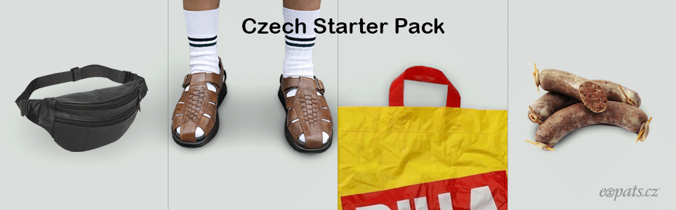 Czech Stereotypes We Need to Retire—Now