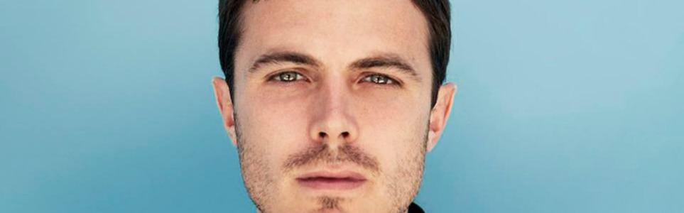 American Actor Casey Affleck to be Honored at Karlovy Vary IFF this Year