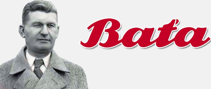 Tomáš Baťa: The Man Behind the Brand