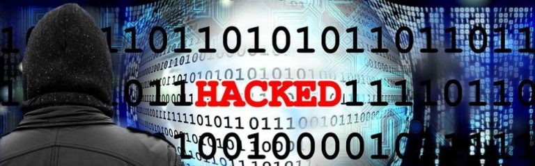 Czech Republic Ninth Most Affected by Yesterday's Cyber Attacks