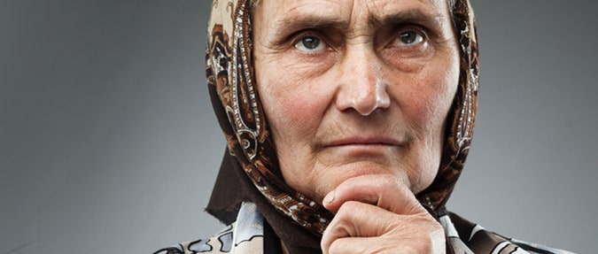 Old Czech Wives' Tales Put to the Test