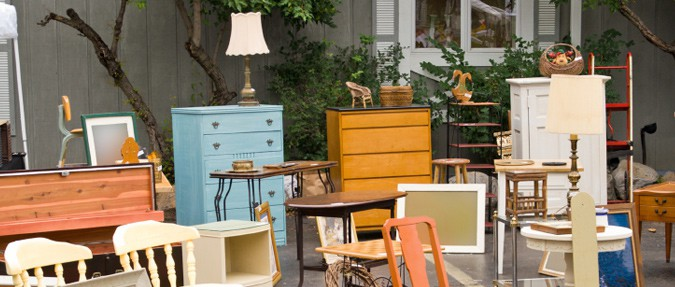 Secondhand Furniture In Prague Prague Czech Republic