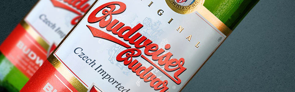 Budvar Wins Lawsuit Against AB InBev in Italy