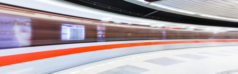 Prague's Long-Awaited Metro D May Have Just Two Stops