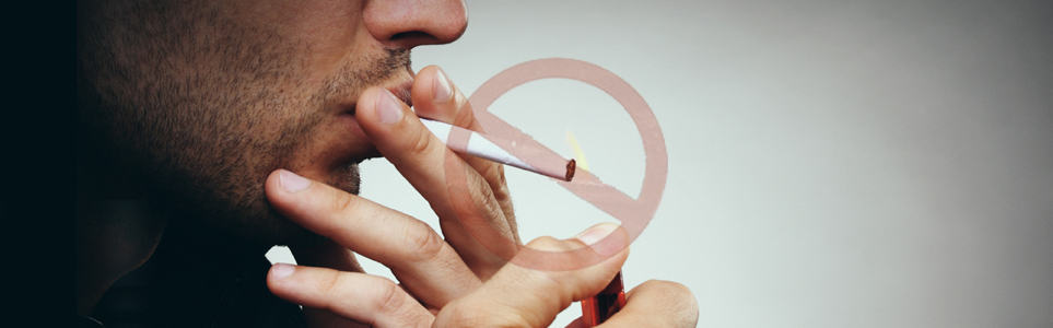 Czech Senate Passes Historic Smoking Ban
