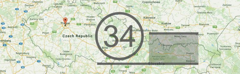 Czech Republic Ranks 34th in Good Country Index