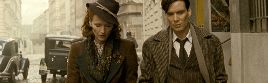 Movie Review: Anthropoid a Tense, Riveting WWII Procedural