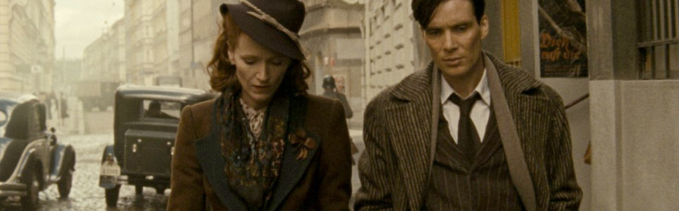 Karlovy Vary Film Fest to Kick Off with Anthropoid