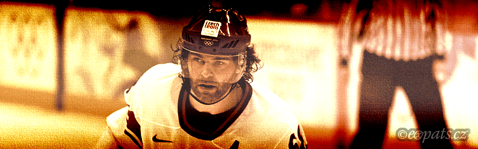 Jaromir Jagr Turns 45 Today, One Goal Shy of NHL Scoring Record