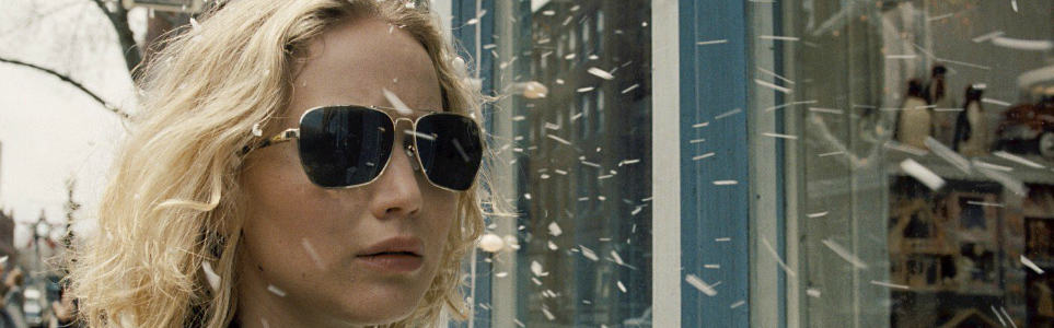 Film Review: Joy