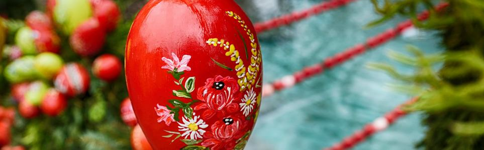 Prague Easter Market Dates Announced for 2017