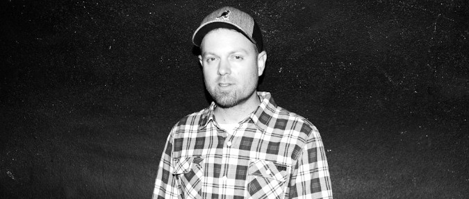 WIN: DJ Shadow