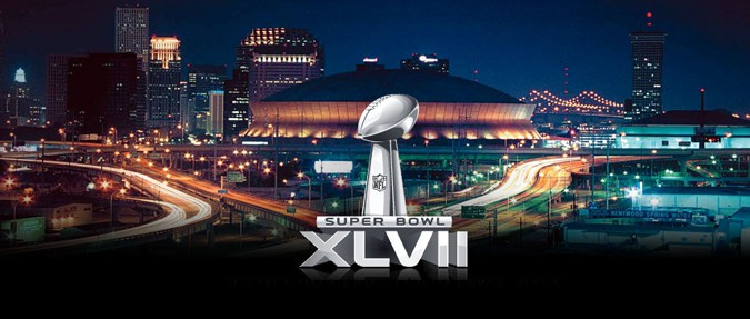 Win a Super Bowl Goodie Bag with ESPN