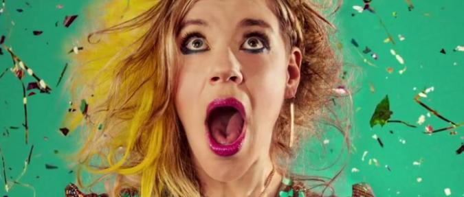 WIN: tUnE-yArDs