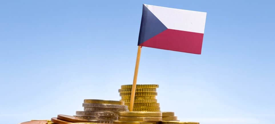 Czech Republic Among Cheapest EU Countries for Consumer Goods