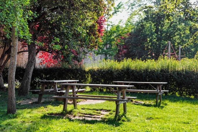 , From Rooftop Meadow to Urban Courtyard, New Picnic and Grill Spots In Prague, Expats.cz Latest News & Articles - Prague and the Czech Republic, Expats.cz Latest News & Articles - Prague and the Czech Republic