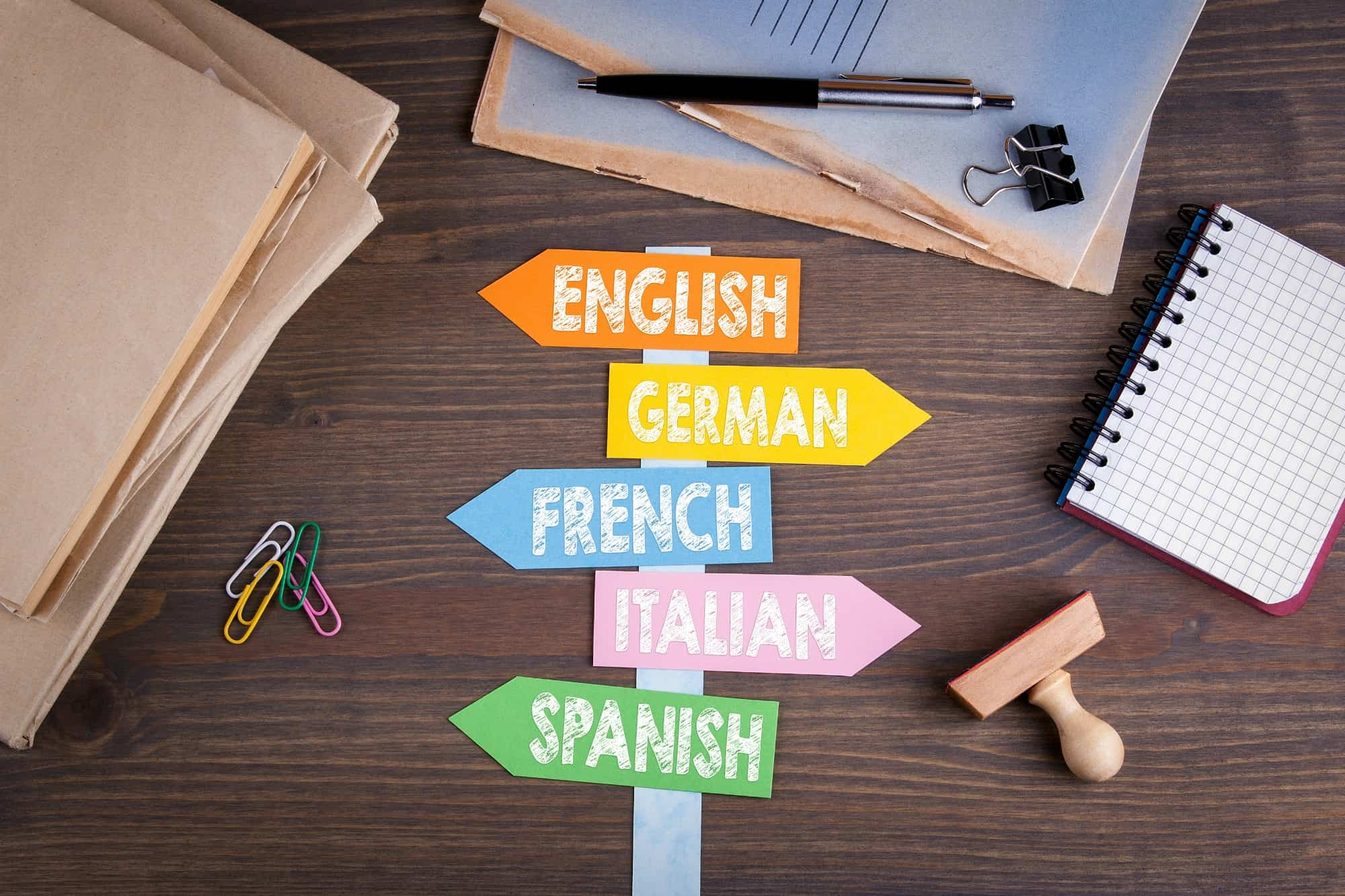 Czech job market, The Most In-Demand Languages On the Czech Job Market, Expats.cz Latest News & Articles - Prague and the Czech Republic, Expats.cz Latest News & Articles - Prague and the Czech Republic