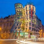 Prague will light up for the Velvet Revolution and World Prematurity Day
