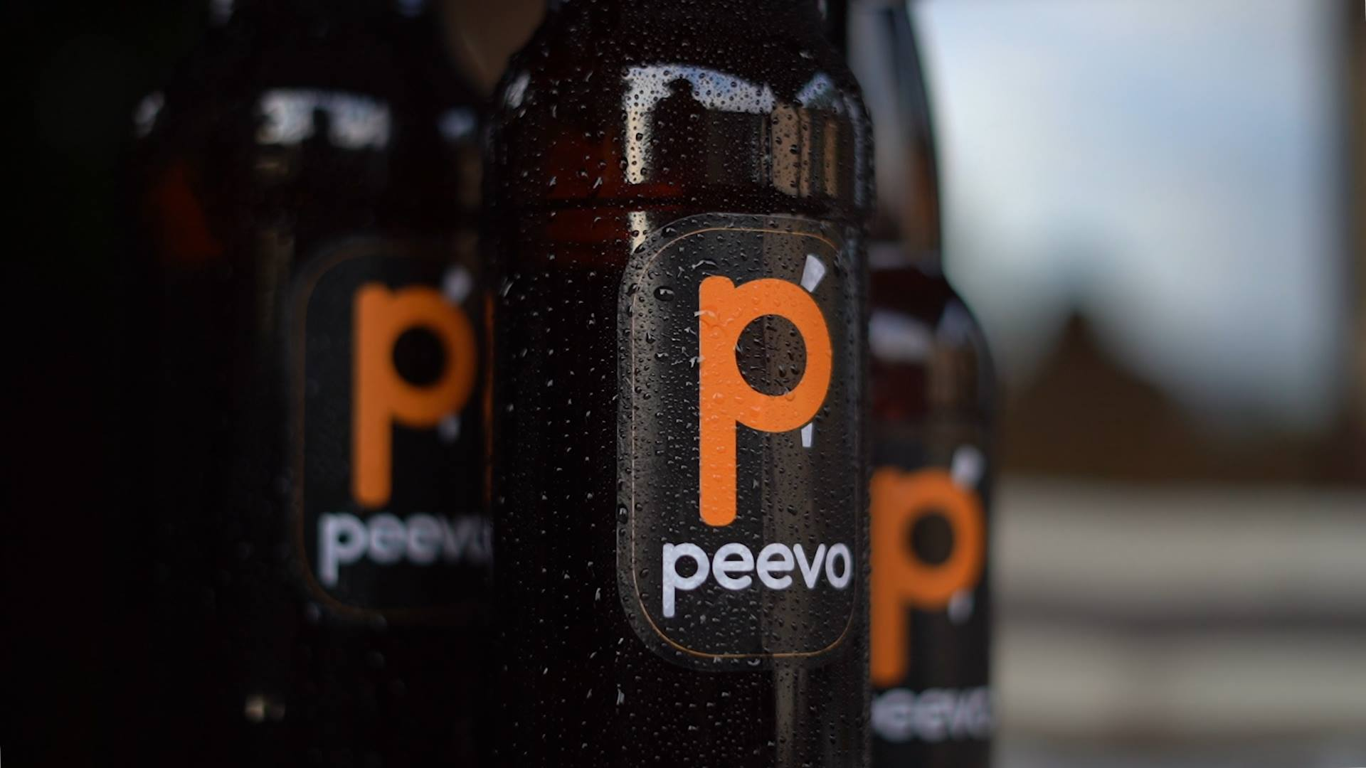 Prague's New Online Pub Sends Draft Beer Right to Your Door