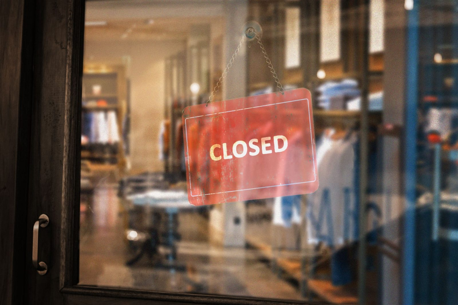 Czech MPs Seek to Repeal Mandatory Shop Closures on Public Holidays