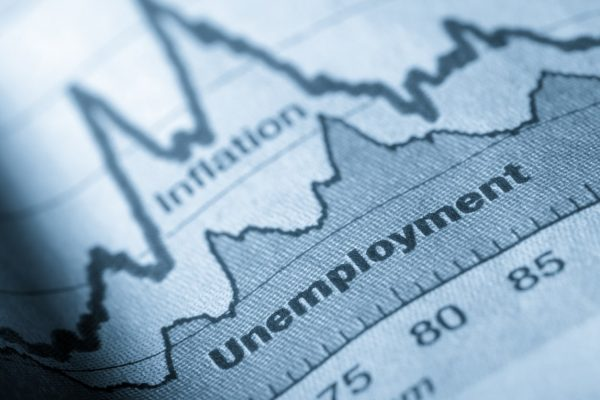 Czech Unemployment Rate Hits 20-Year Low