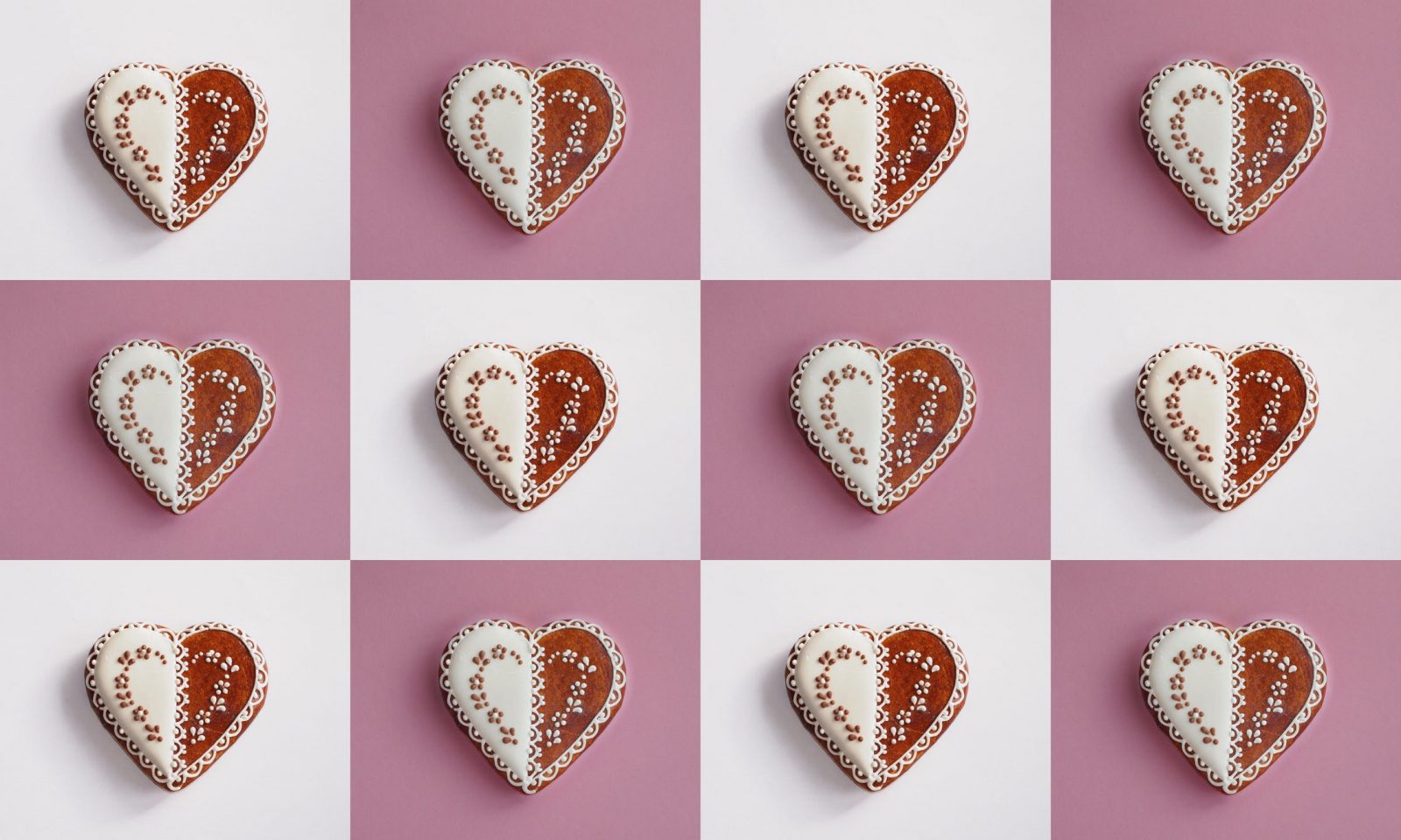 10 sweet ways to express your love in Czech