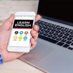 English is required for 40% of positions advertised on Czech job sites