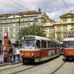 PSA: Summer 2019 closures and changes to Prague's public transport