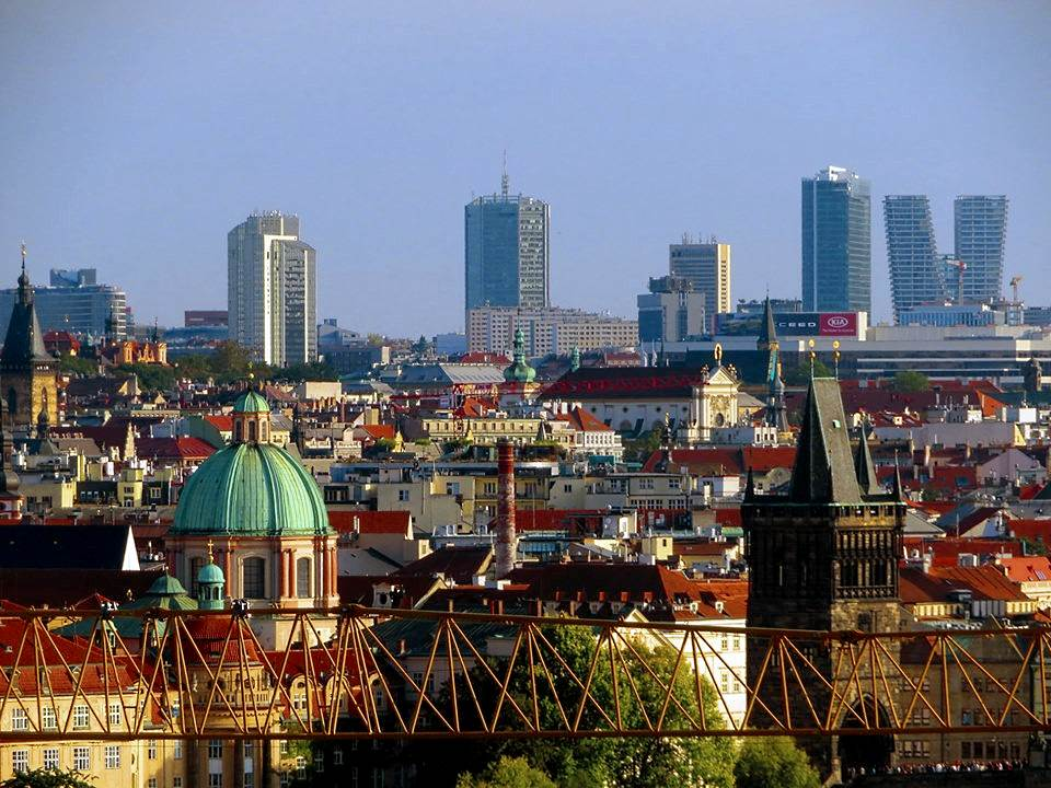 , These are the districts with the fastest-growing rents in Prague, Expats.cz Latest News & Articles - Prague and the Czech Republic, Expats.cz Latest News & Articles - Prague and the Czech Republic