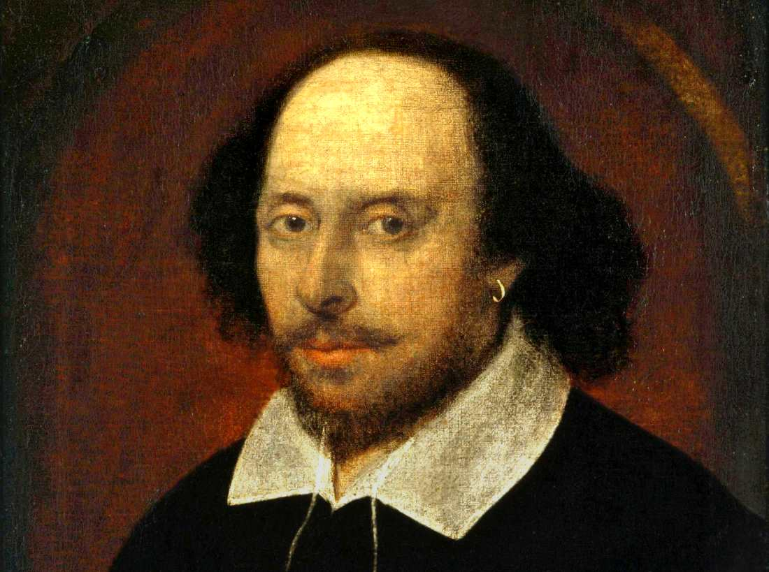 Czech researcher used AI to find Shakespeare only wrote half of Henry VIII