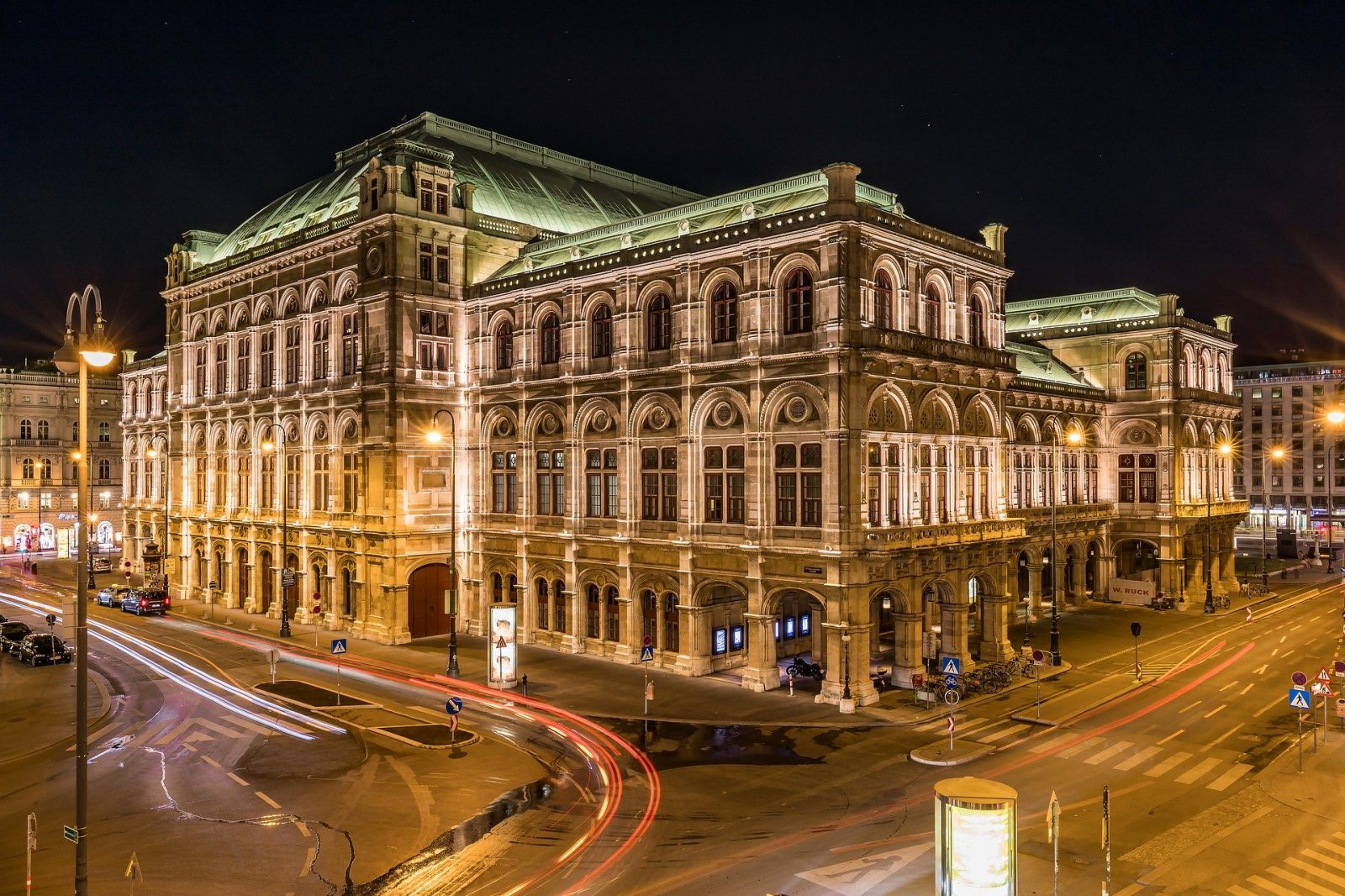 Prague to sign partnership agreement with Vienna