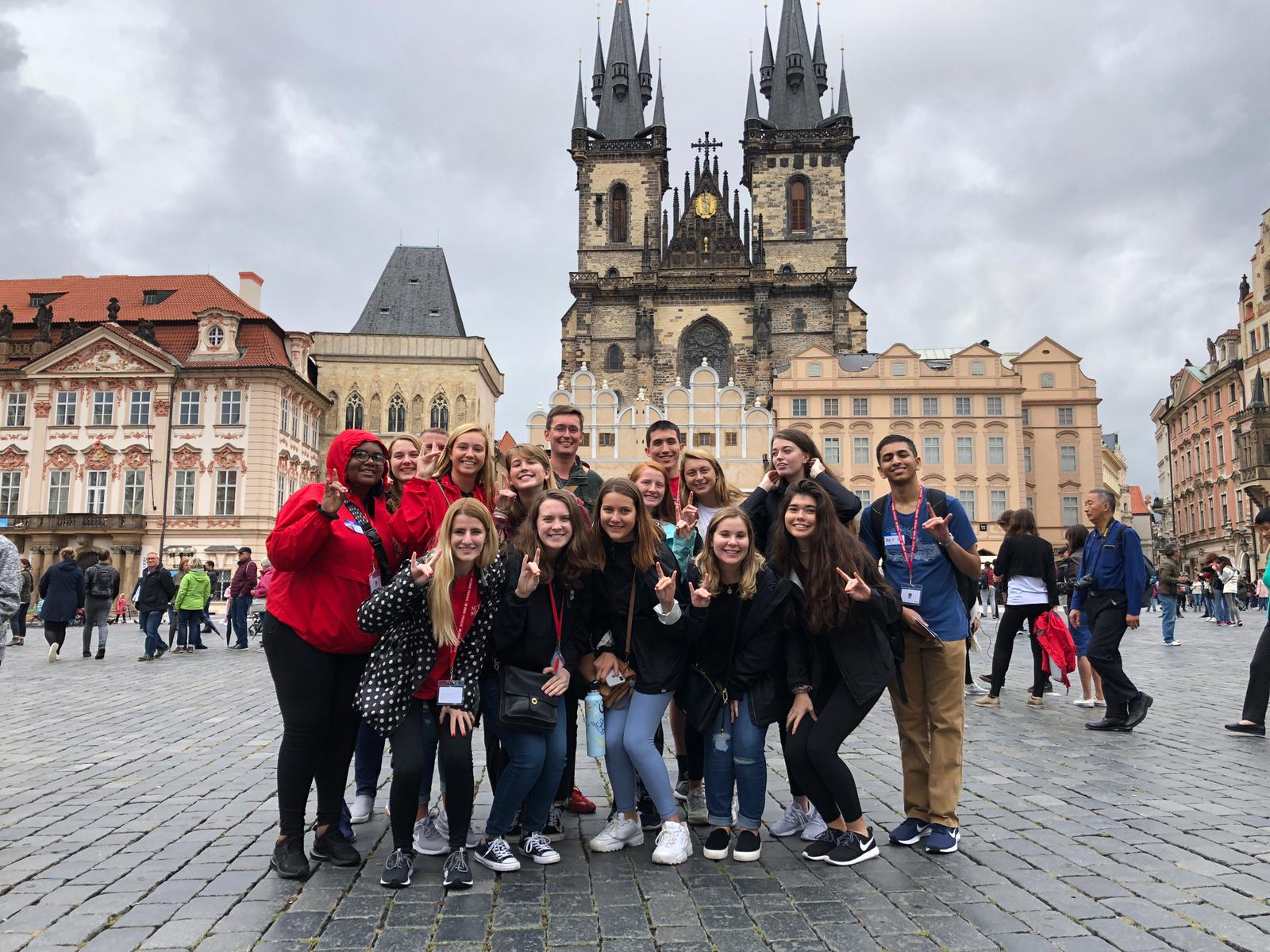 ", Reader story: ""Border closures have wiped out my tour business"", Expats.cz Latest News & Articles - Prague and the Czech Republic, Expats.cz Latest News & Articles - Prague and the Czech Republic"