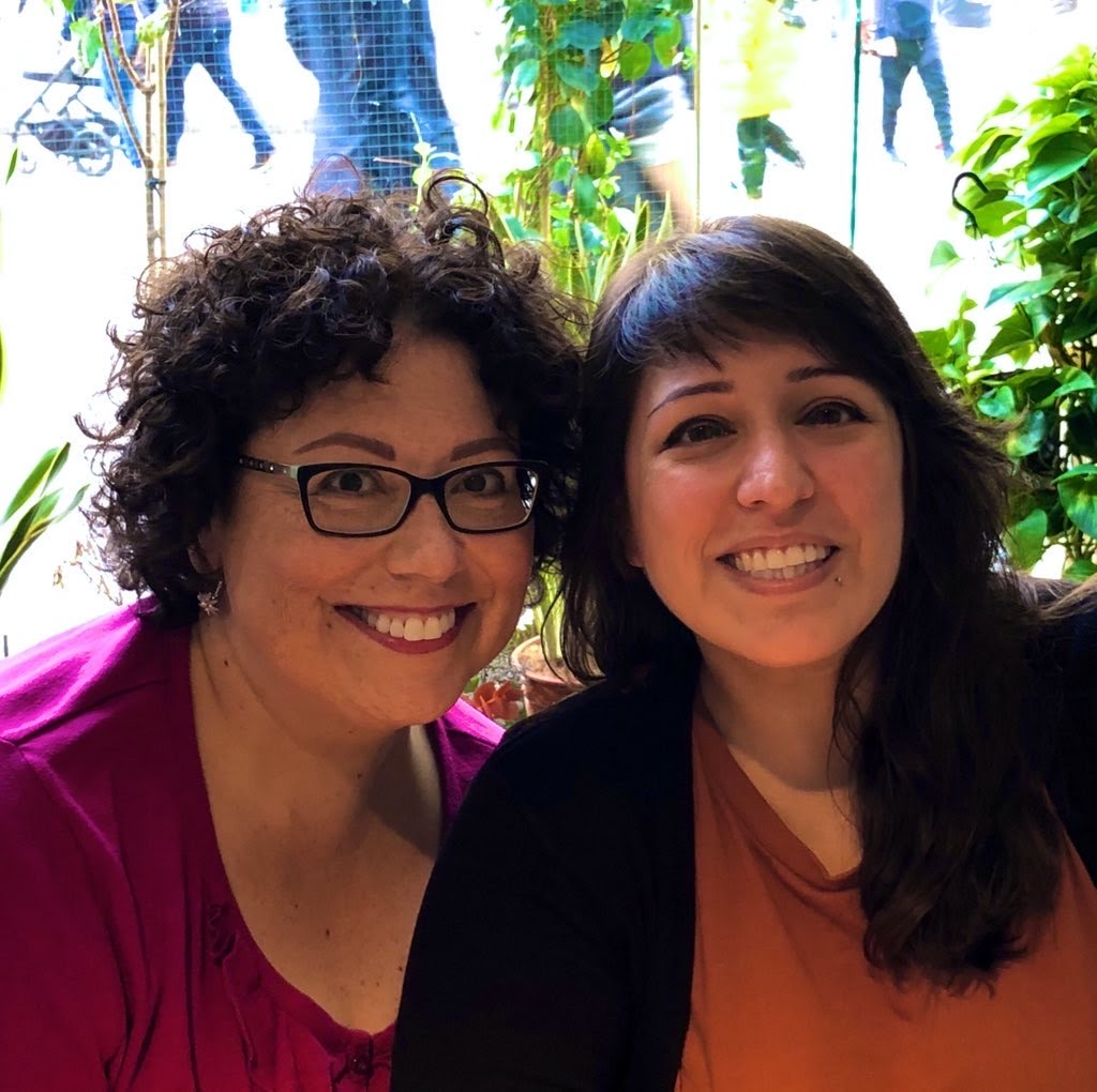 , Who are LasSaboritas? Meet the duo behind Prague's most flavorful Twitter feed, Expats.cz Latest News & Articles - Prague and the Czech Republic, Expats.cz Latest News & Articles - Prague and the Czech Republic