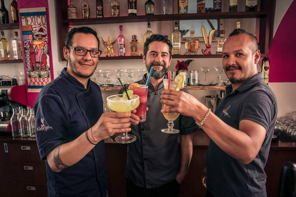 , Mexicans in Prague rank the city's absolute best tacos, margaritas, and guacamole, Expats.cz Latest News & Articles - Prague and the Czech Republic, Expats.cz Latest News & Articles - Prague and the Czech Republic