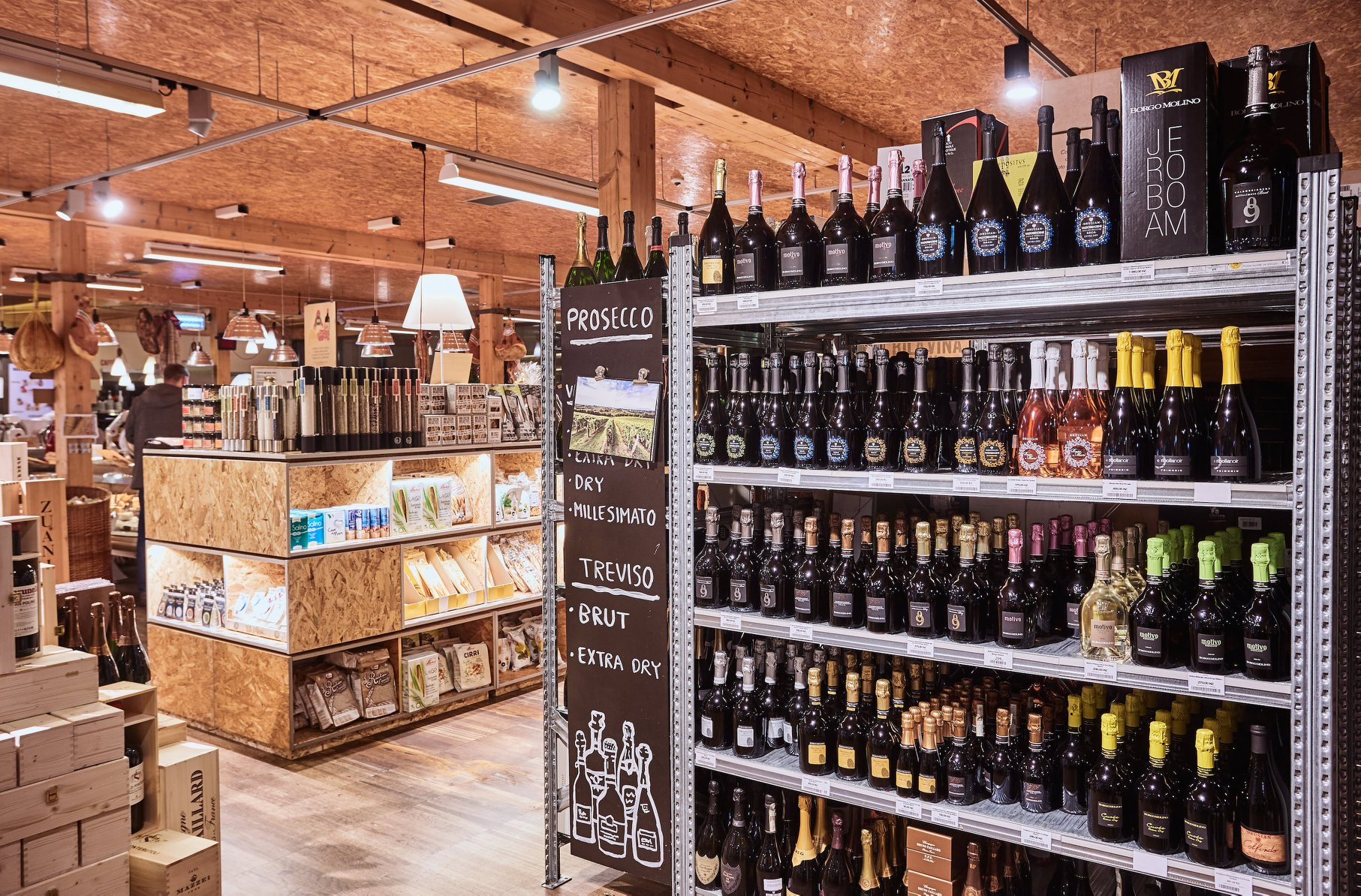 , Travel the world without leaving home: specialty food shops in Prague, Expats.cz Latest News & Articles - Prague and the Czech Republic, Expats.cz Latest News & Articles - Prague and the Czech Republic
